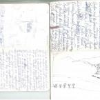 COPIEUR15111917290_1