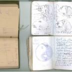 COPIEUR15111918540_1