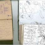 COPIEUR15111919281_1